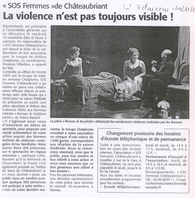 Article chateaubriant 02