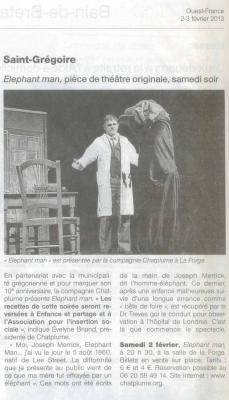 Articleelephantman02