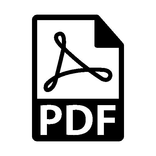 Dossiercil2019v0 1